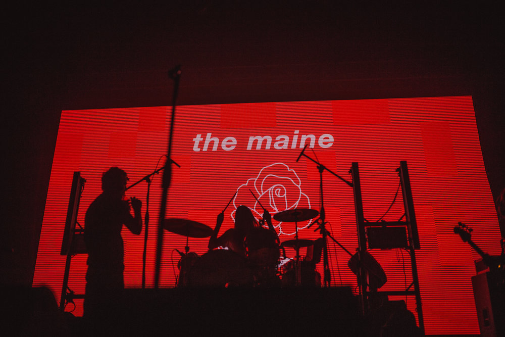 themaine_vivaphx_3-11-17_077.jpg