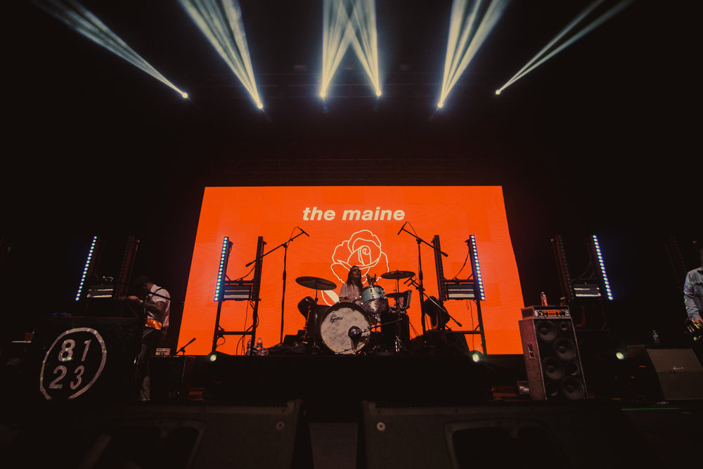 themaine_vivaphx_3-11-17_096.jpg