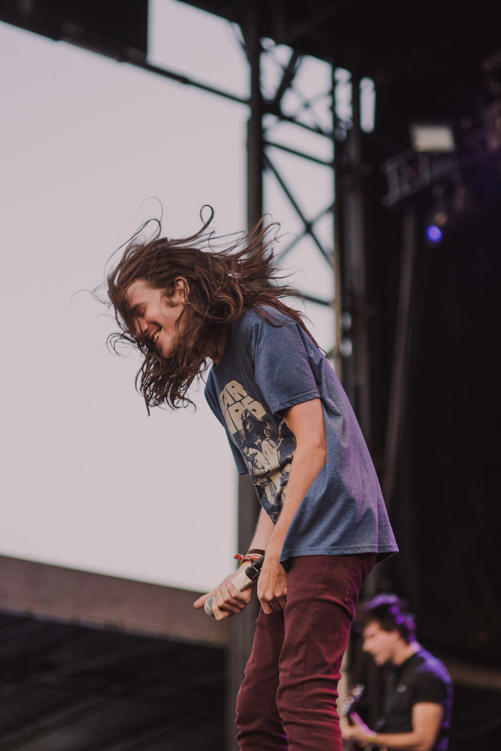 RF_MaydayParade_Friday-7.jpg