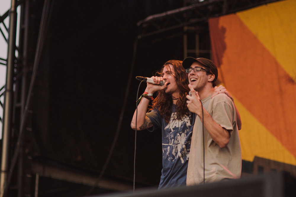 RF_MaydayParade_Friday-11.jpg