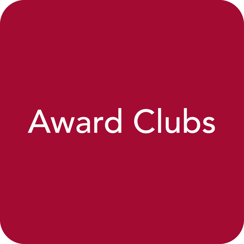 AwardClubs-Icon-01.png