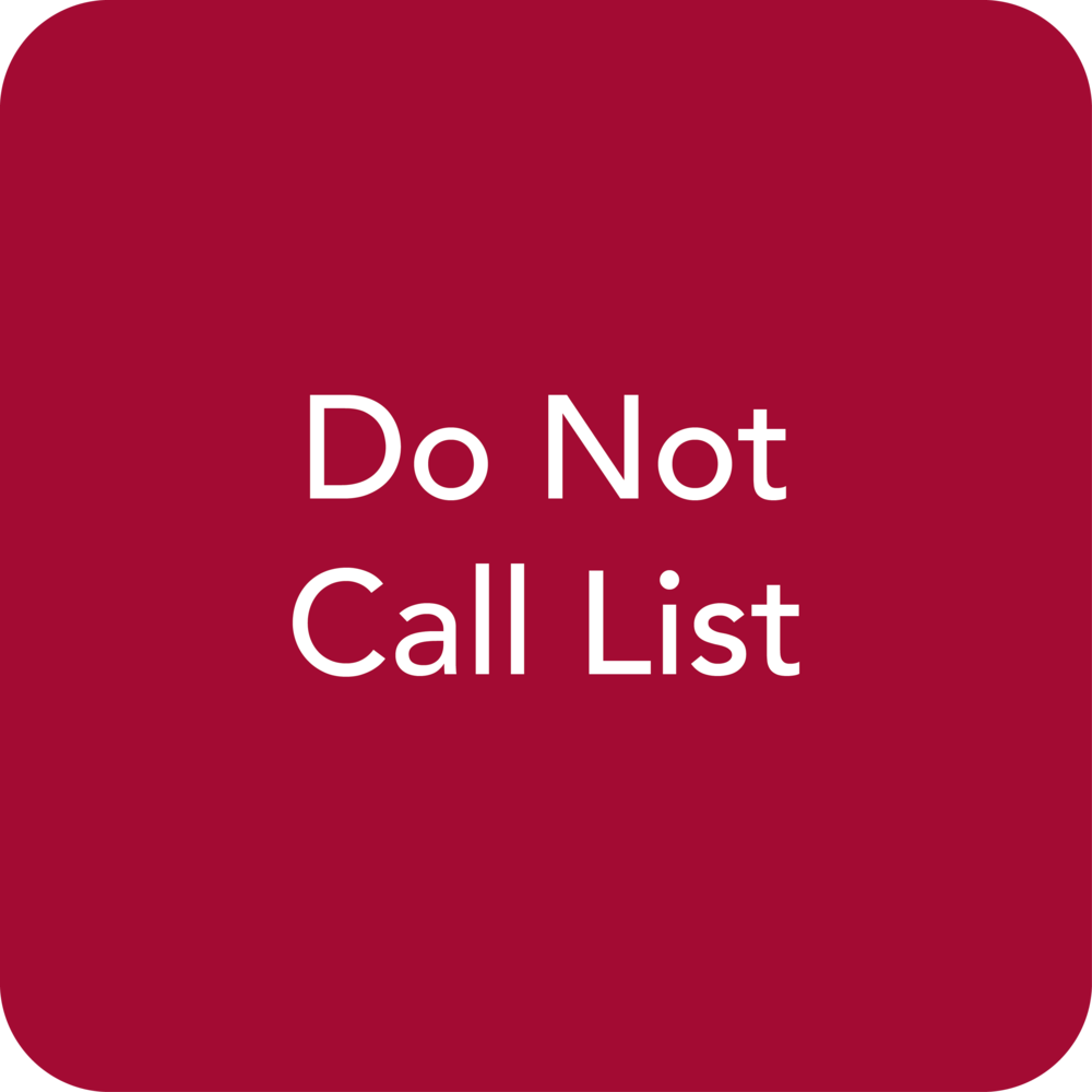 DoNotCallList-Icon-01.png