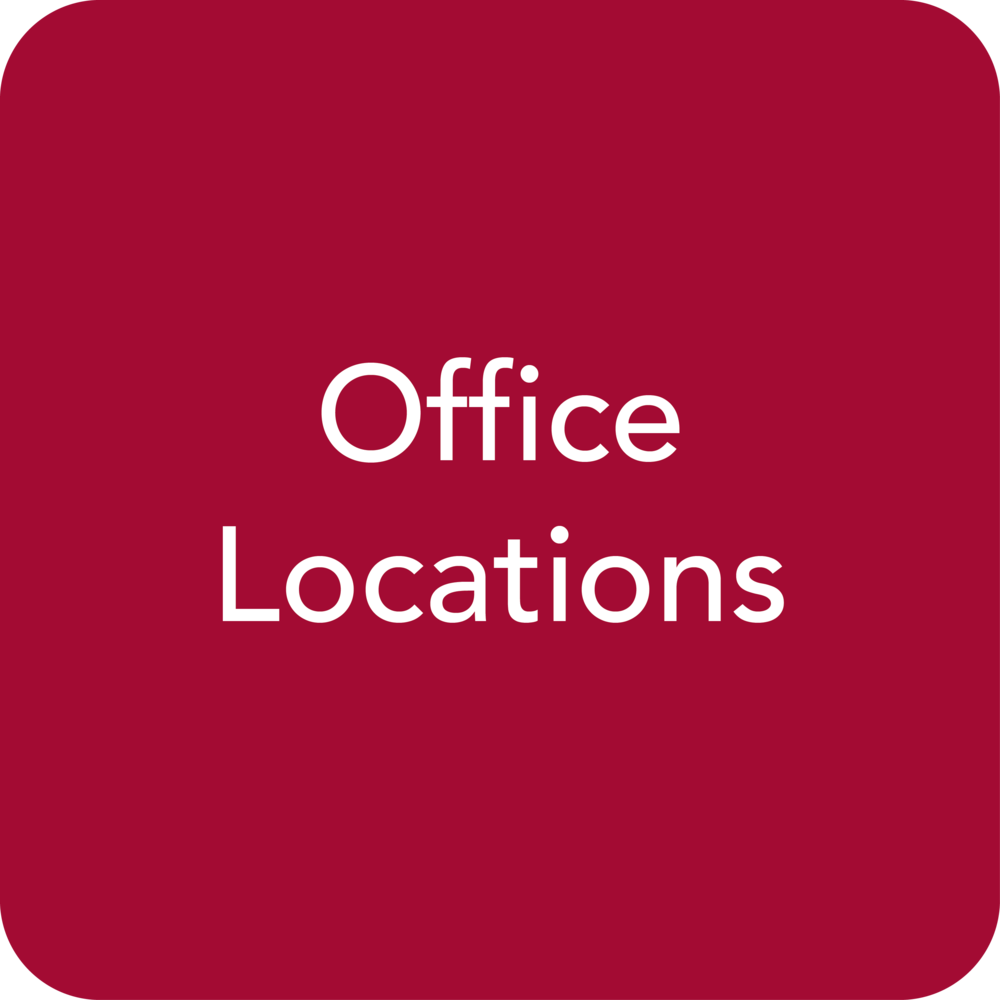 OfficeLocations-Icon-01.png