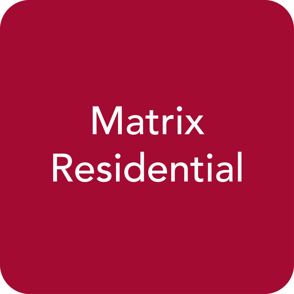 MatrixResidential-Icon-01.png