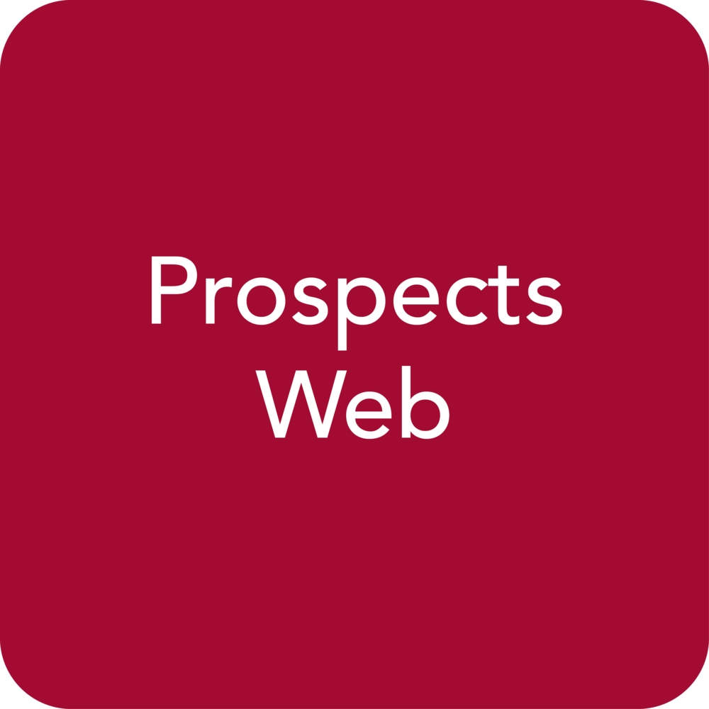 ProspectsWeb-Icon-01.png