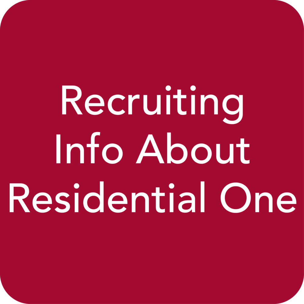 RecruitingInfoAboutResidentialOne-Icon-01.png