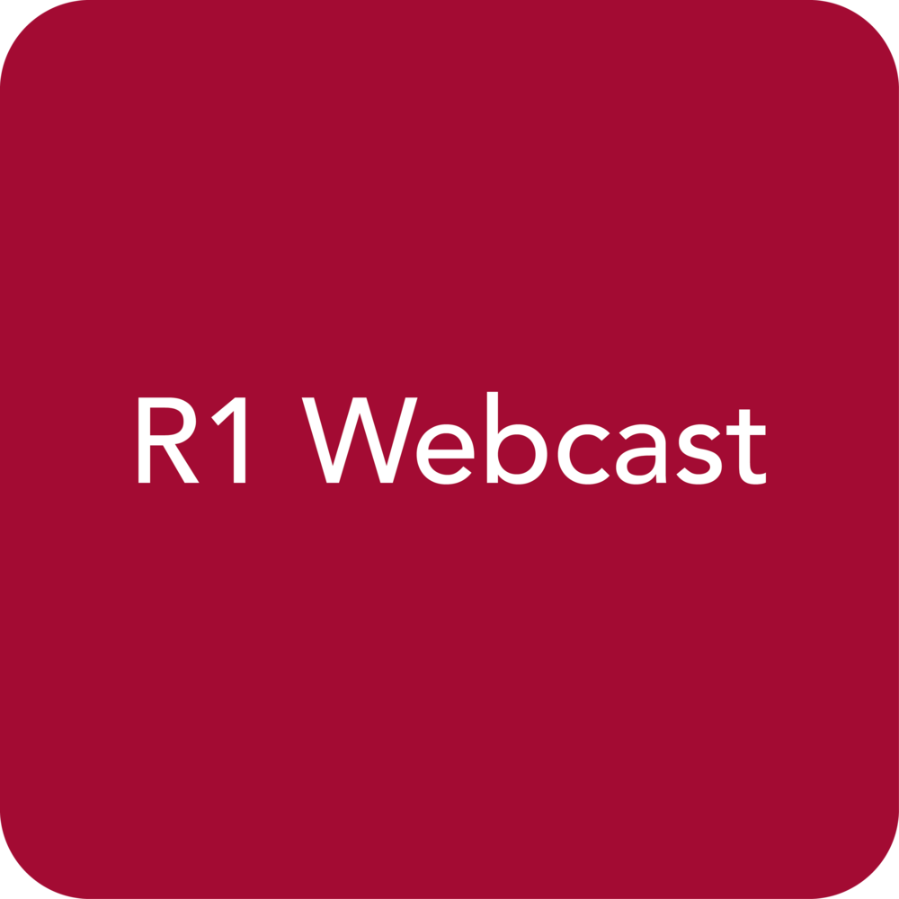 R1Webcast-Icon-01.png