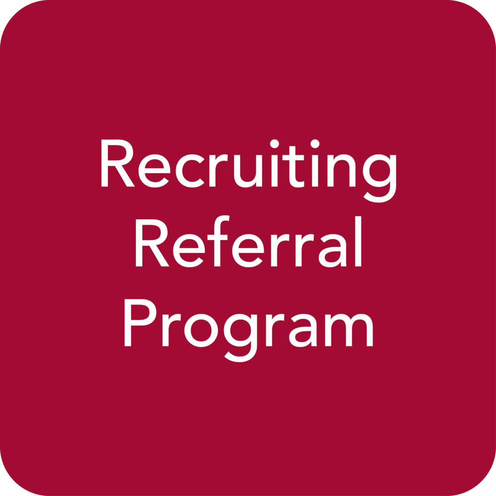 RecruitingReferralProgram-Icon-01.png