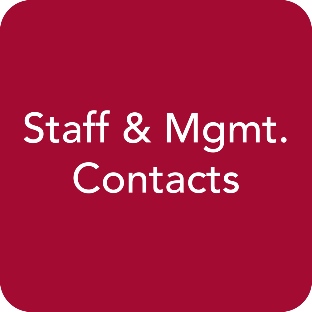 Staff&MgmtContacts-Icon-01.png