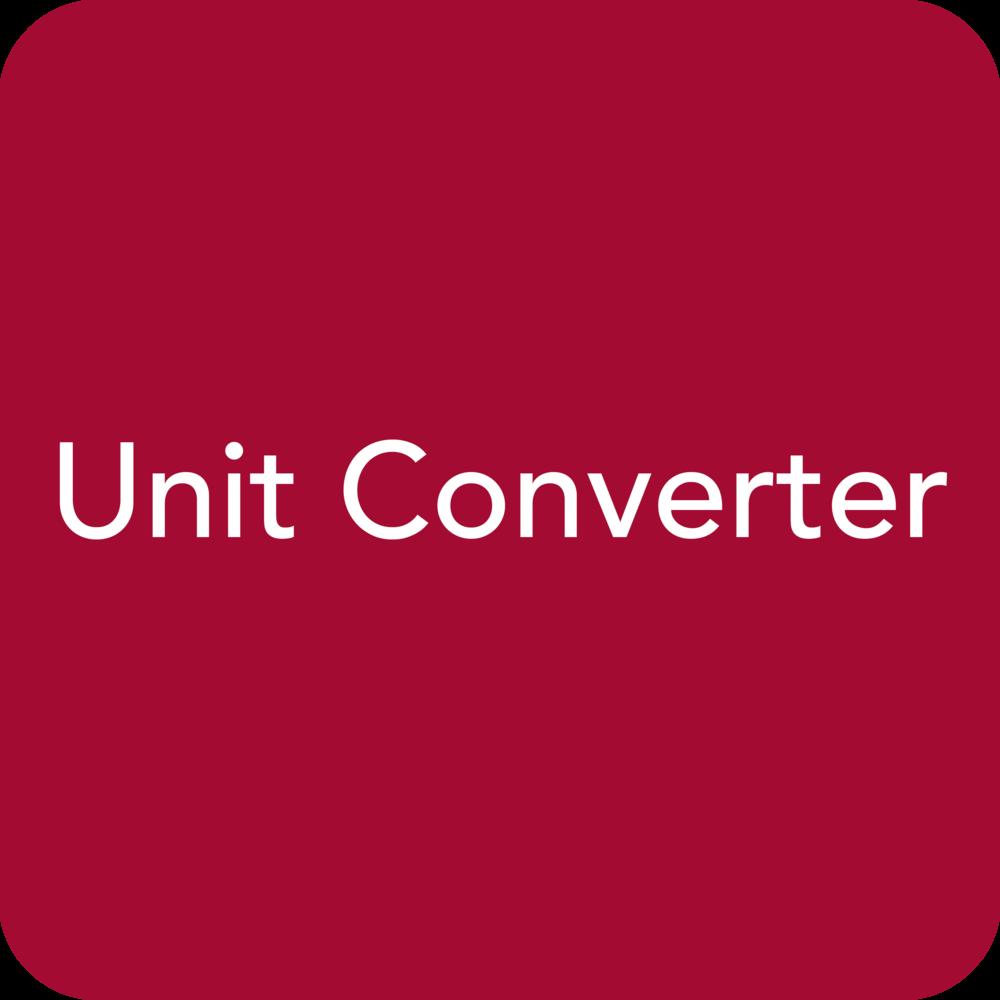 UnitConverter-Icon-01.png