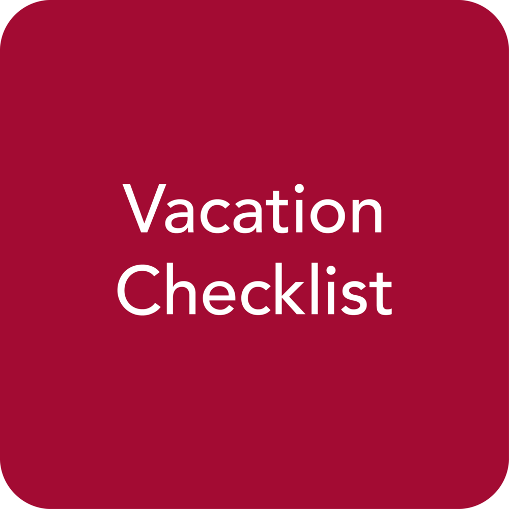 VacationChecklist-Icon-01.png