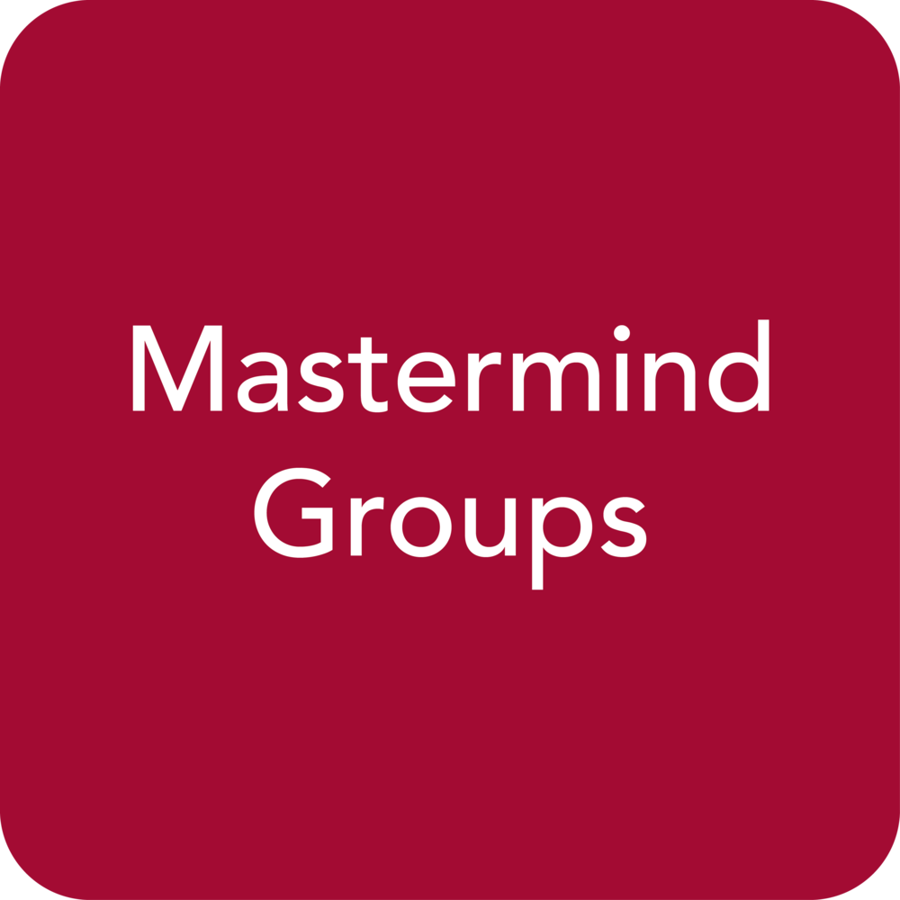 MastermindGroups-Icon-01.png