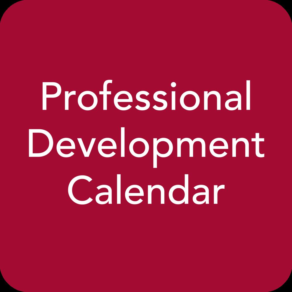 ProfessionalDevelopmentCalendar-Icon-01.png