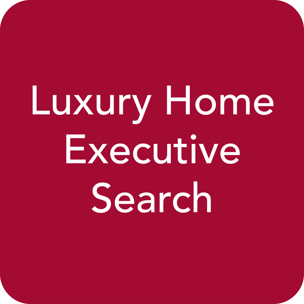 LuxuryHomeExecutiveSearch-Icon-01.png