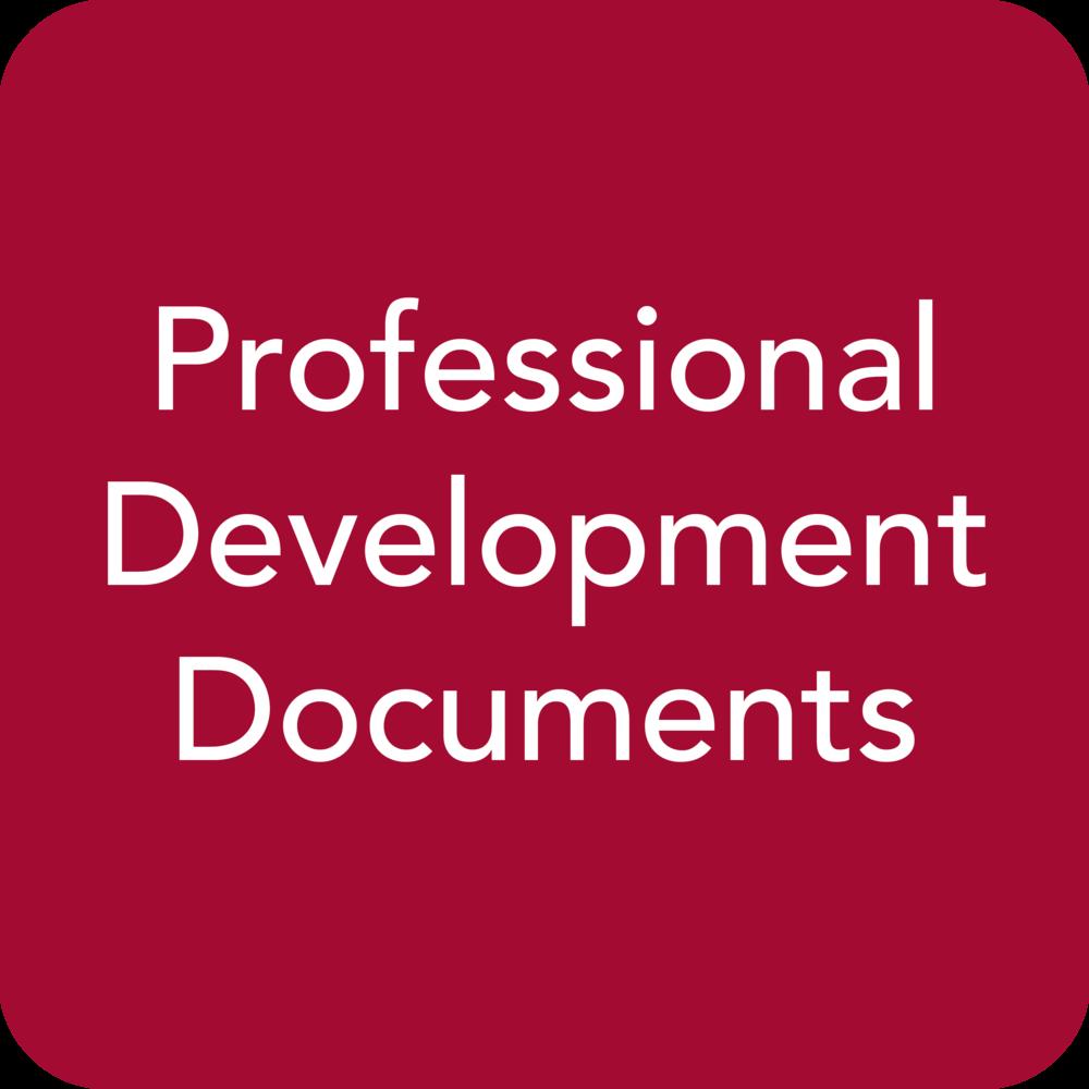 ProfessionalDevelopmentDocuments-Icon-01.png