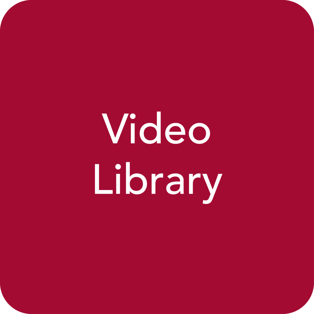 VideoLibrary-Icon-01.png