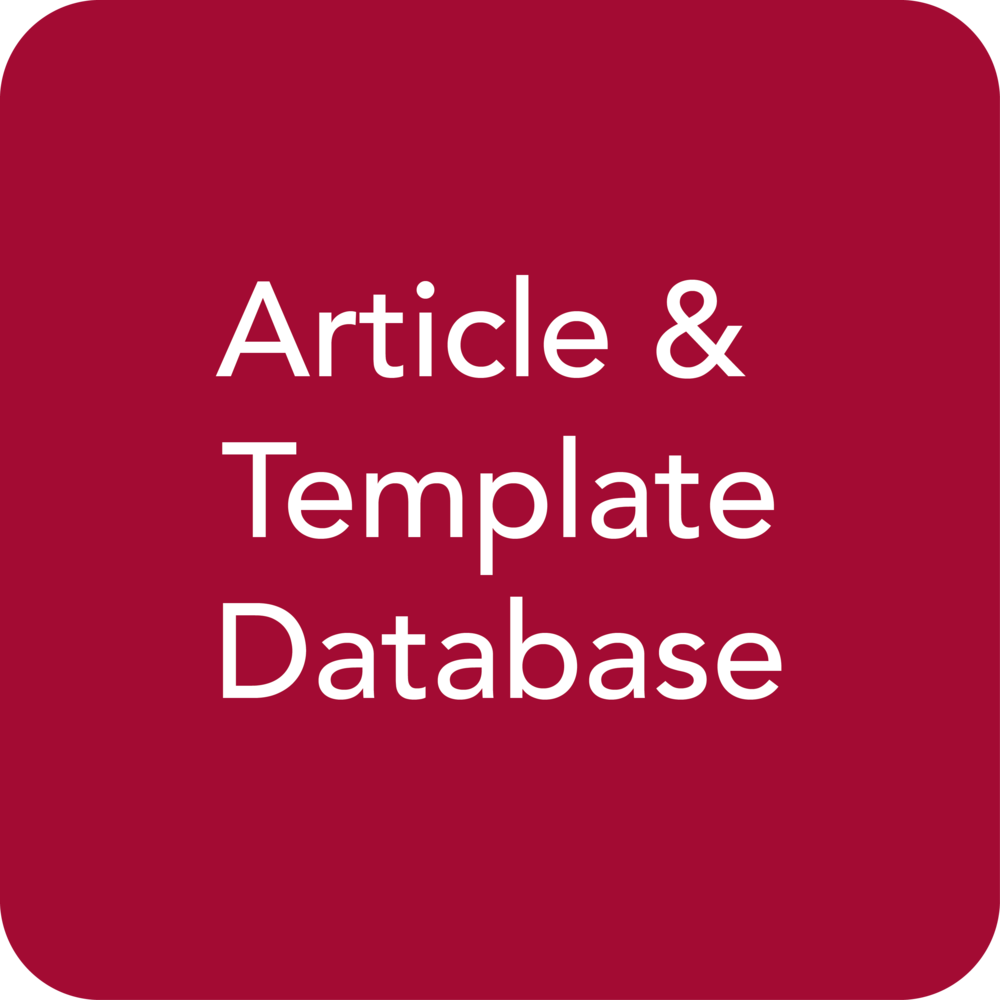 Article&TemplateDatabase-Icon-01.png