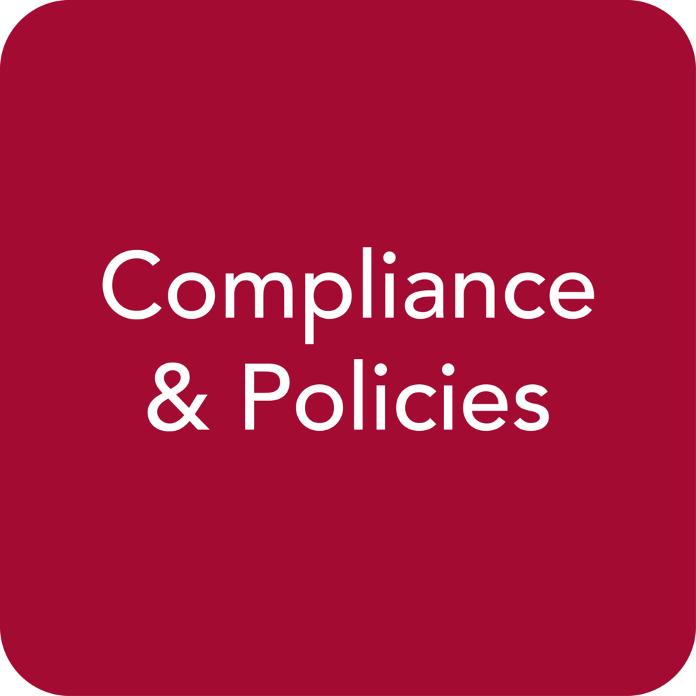 Compliance&Policies-Icon-01.png