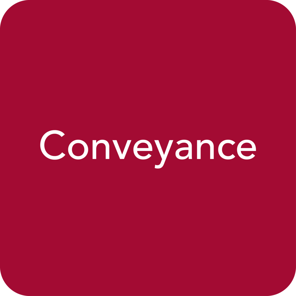 Conveyance-Icon-01.png