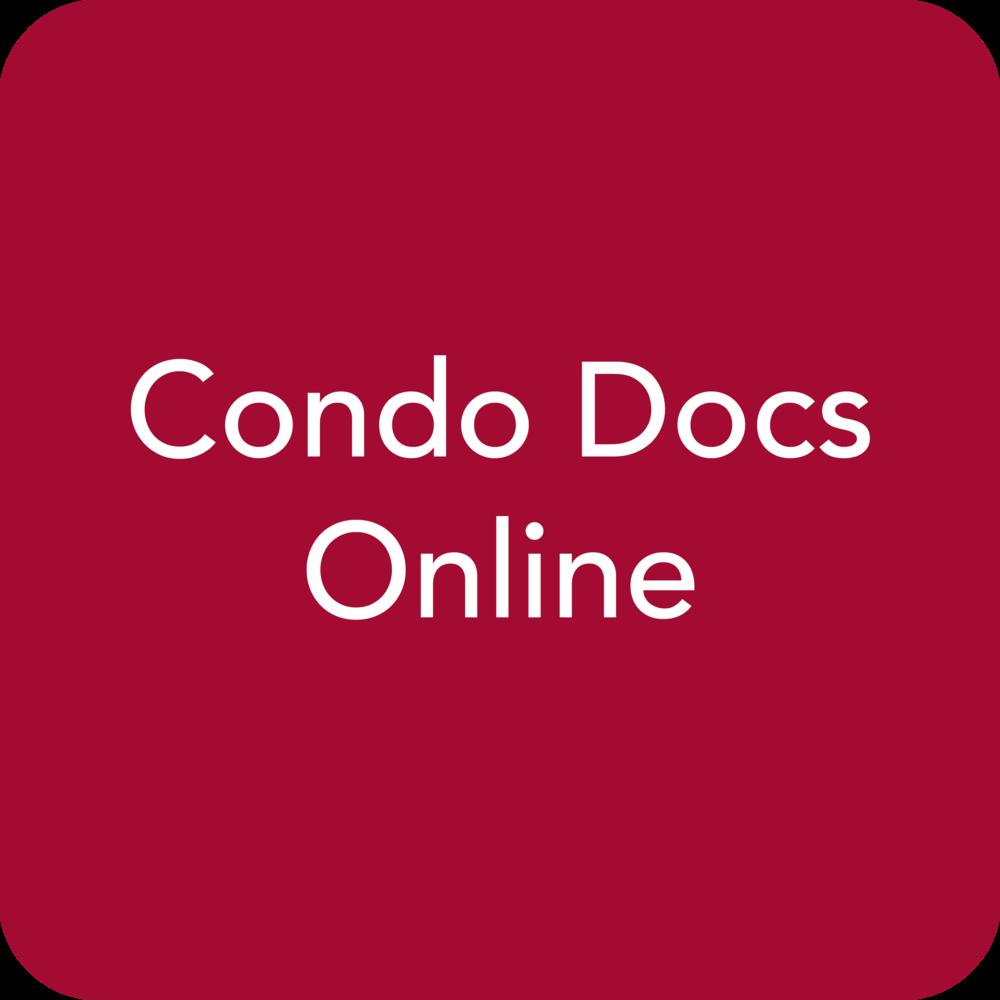 CondoDocsOnline-Icon-01.png