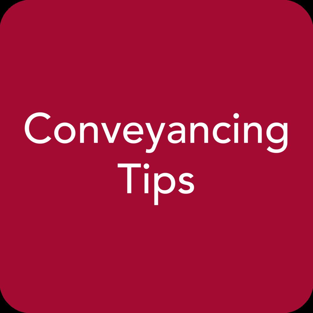 ConveyancingTips-Icon-01.png