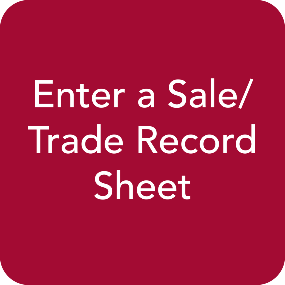 EnteraSale:TradeRecordSheet-Icon-01.png