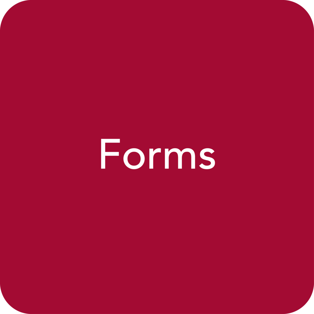 Forms-Icon-01.png