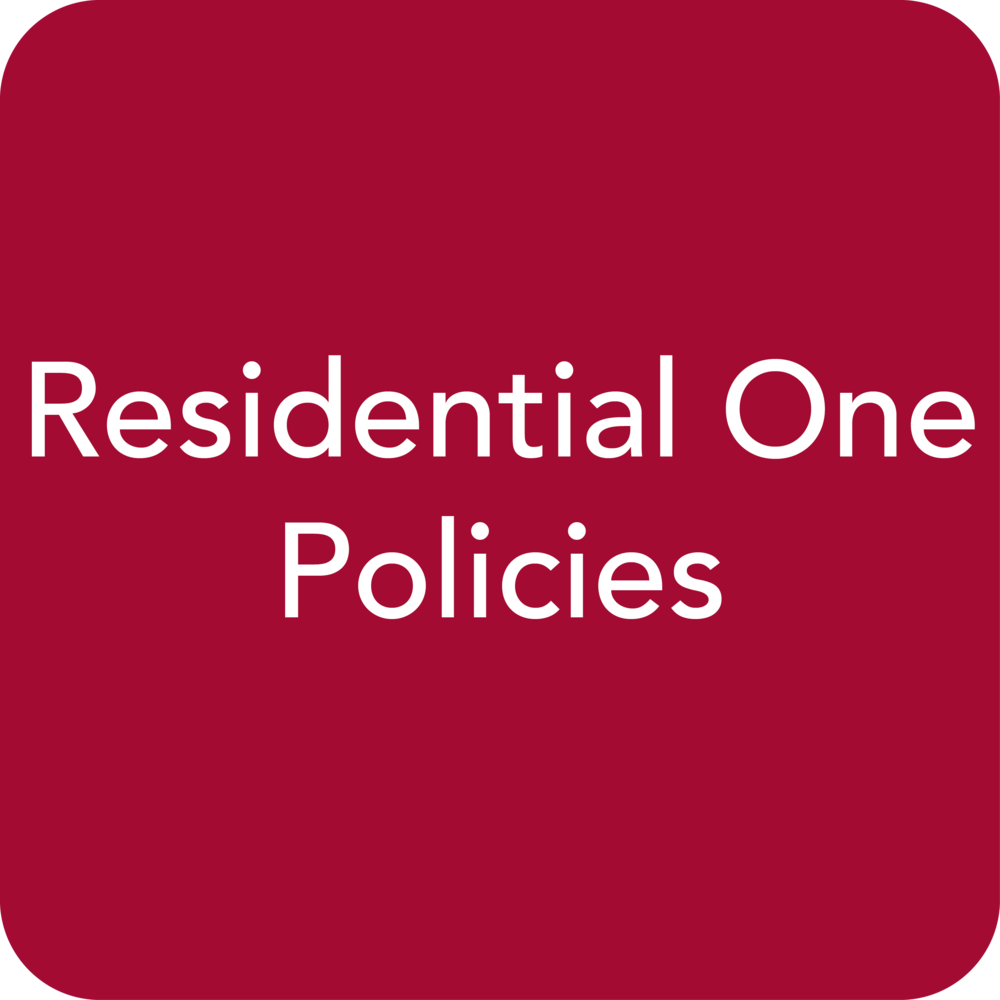 ResidentialOnePolicies-Icon-01.png