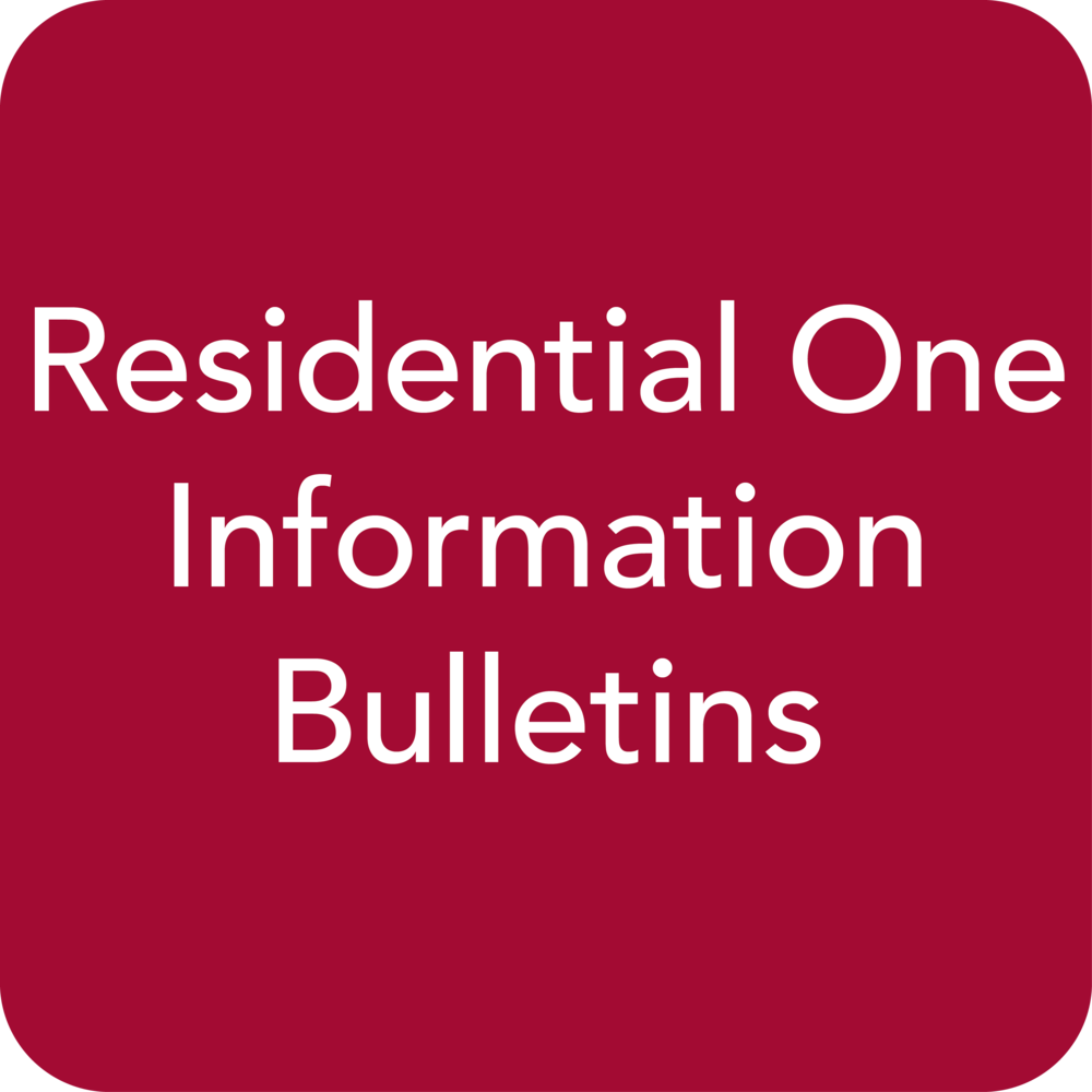 ResidentialOneInformationBulletins-Icon-01.png
