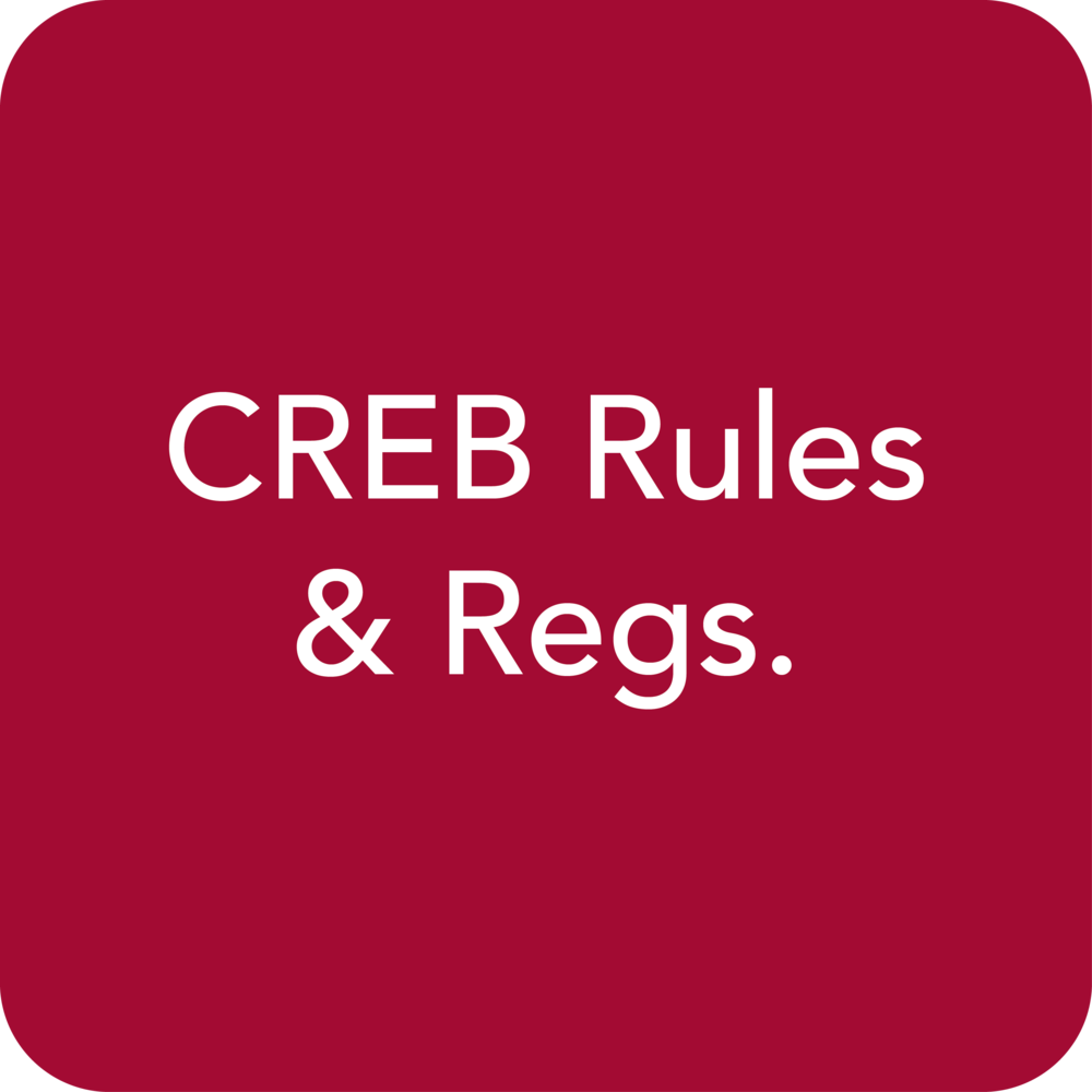CREBRules&Regs-Icon-01.png