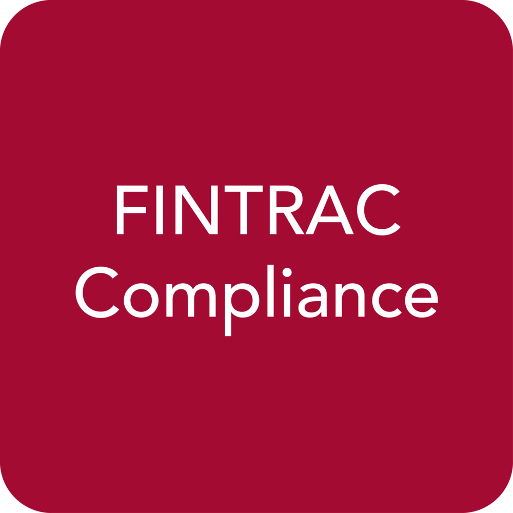 FINTRACCompliance-Icon-01.png