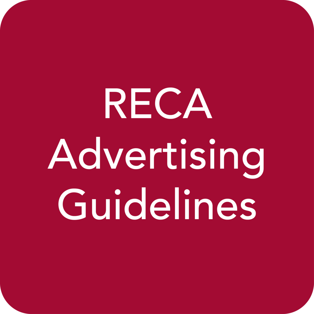 RECAAdvertisingGuidelines-Icon-01.png