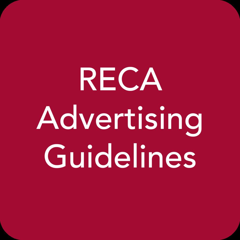 RECAAdvertisingGuidelines-Icon-01.png
