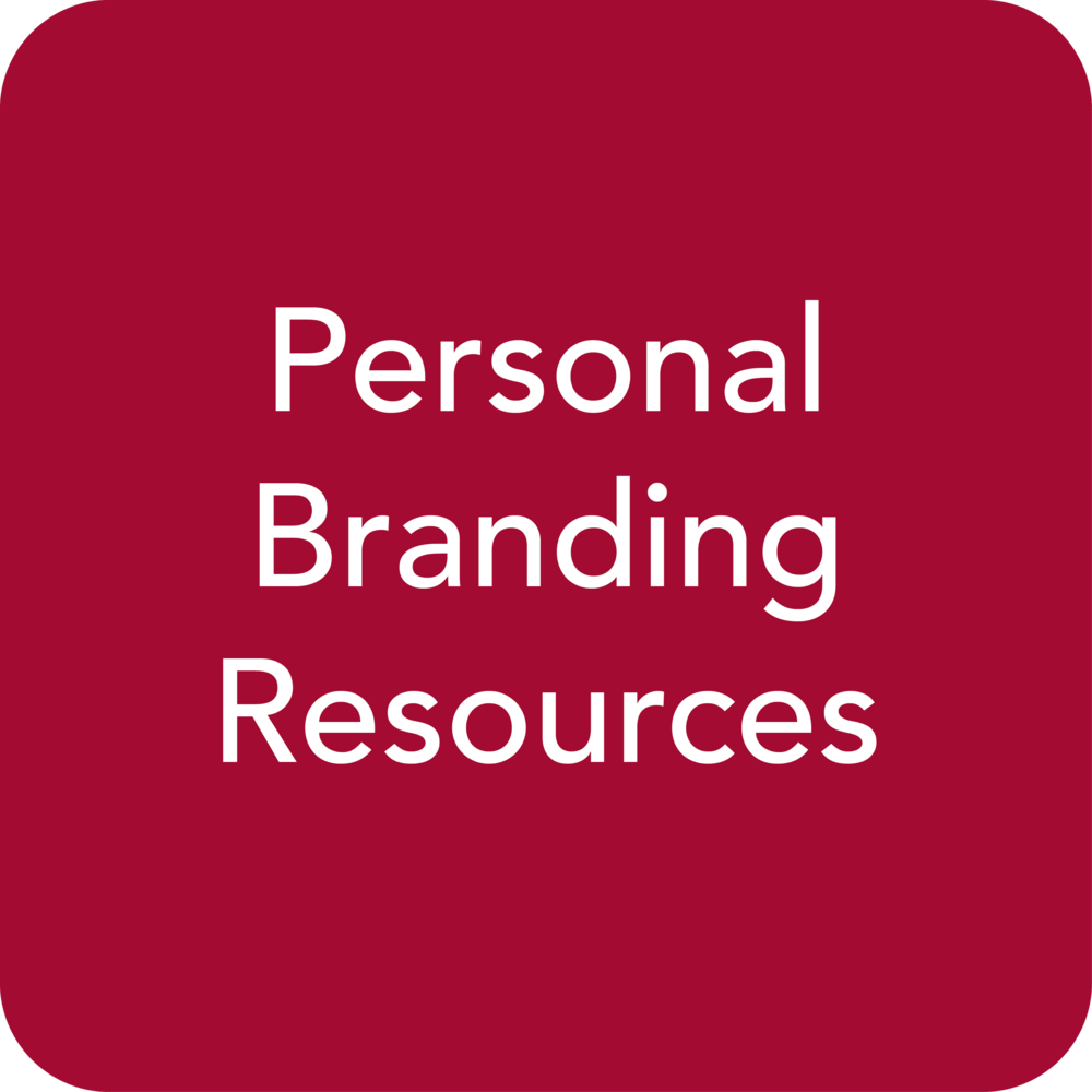 PersonalBrandingResources-Icon-01.png