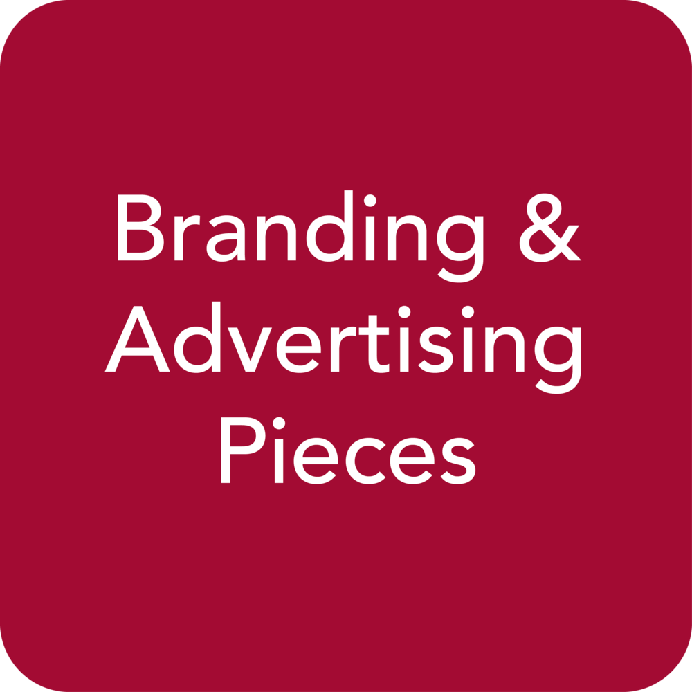 Branding&AdvertisingPieces-Icon-01.png