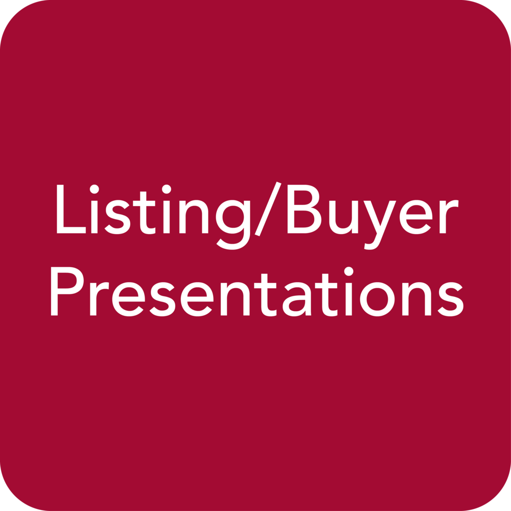 Listing:BuyerPresentations-Icon-01.png