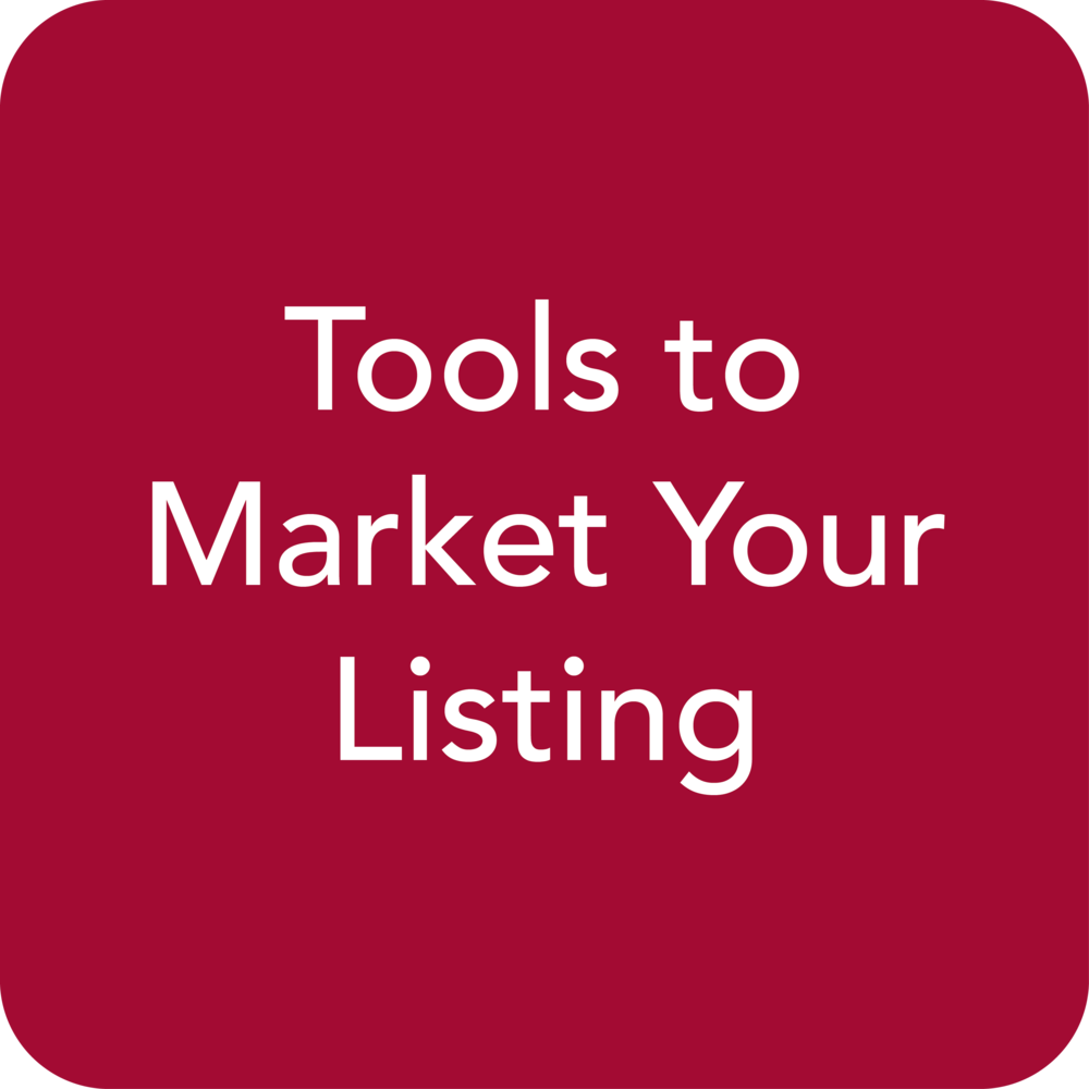 ToolstoMarketYourListing-Icon-01.png