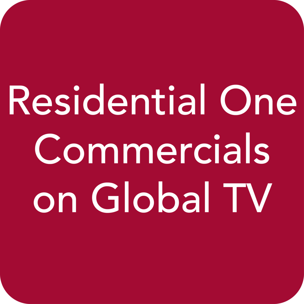 ResidentialOneCommercialsonGlobalTV-Icon-01.png