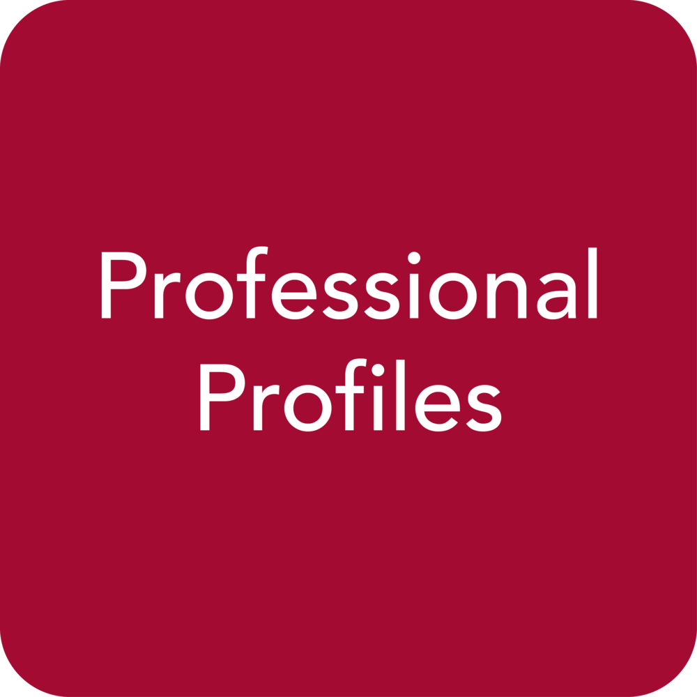 ProfessionalProfiles-Icon-01.png
