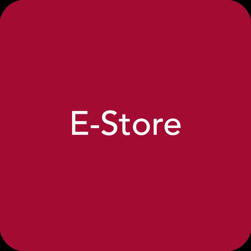 E-Store-Icon-01.png
