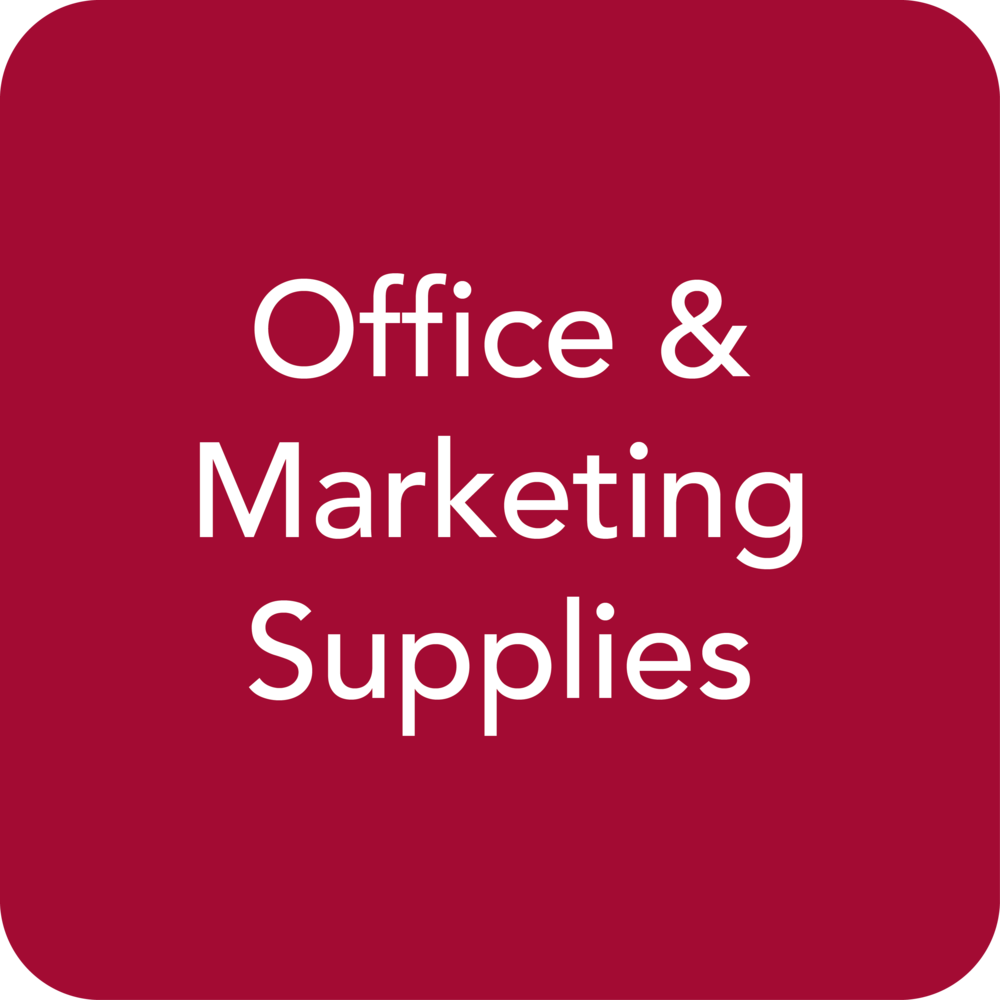 Office&MarketingSupplies-Icon-01.png