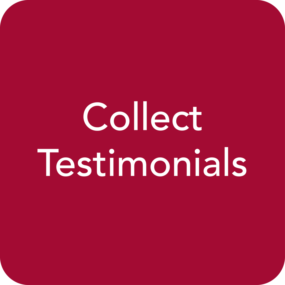CollectTestimonials-Icon-01.png