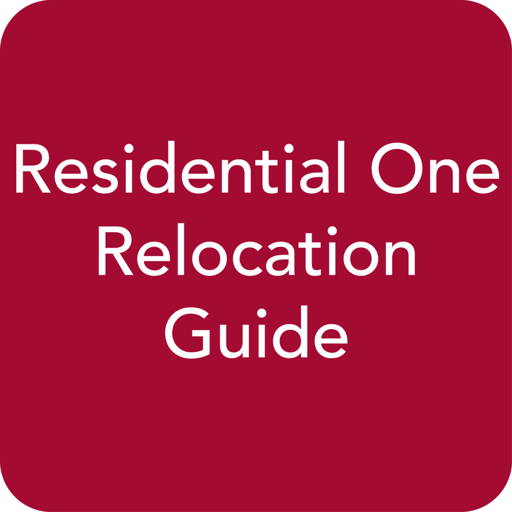 ResidentialOneRelocationGuide-Icon-01.png