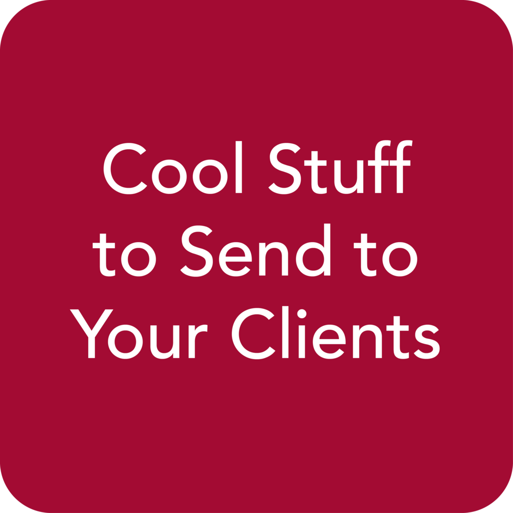 CoolStufftoSendtoYourClients-Icon-01.png
