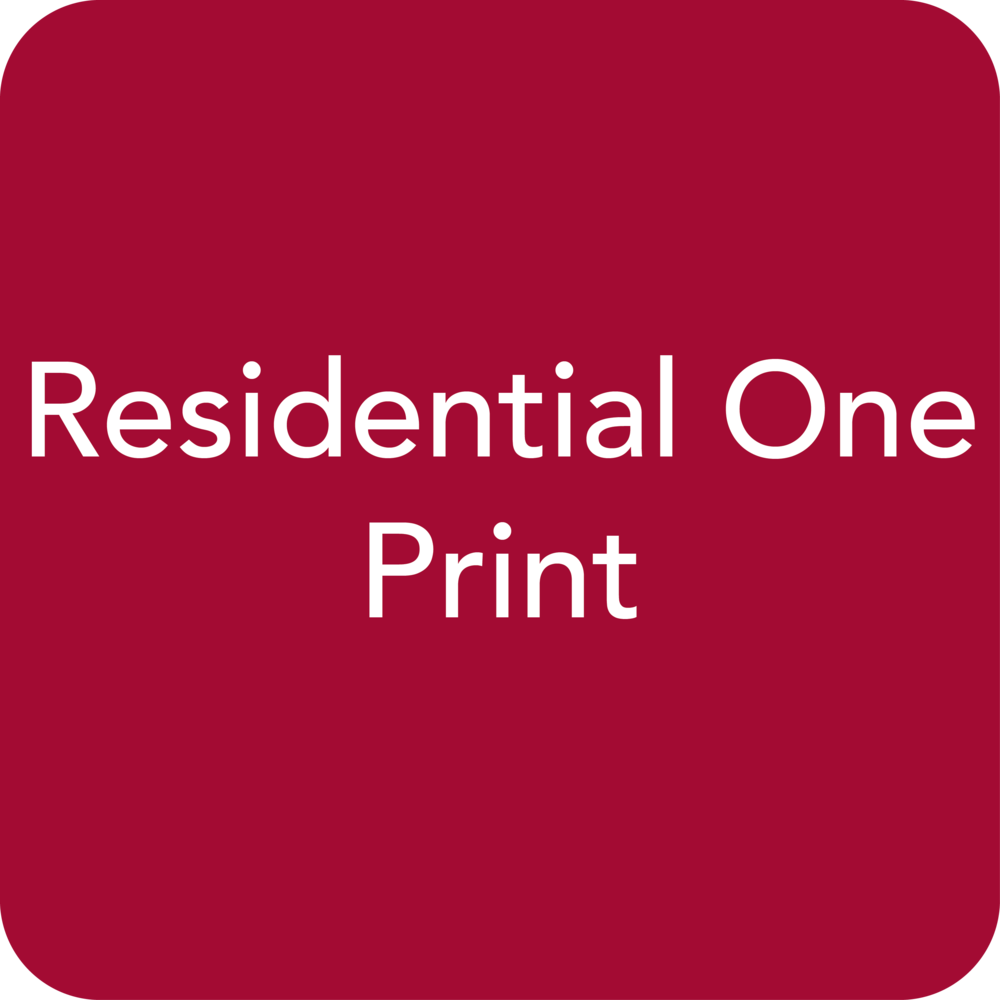 ResidentialOnePrint-Icon-01.png