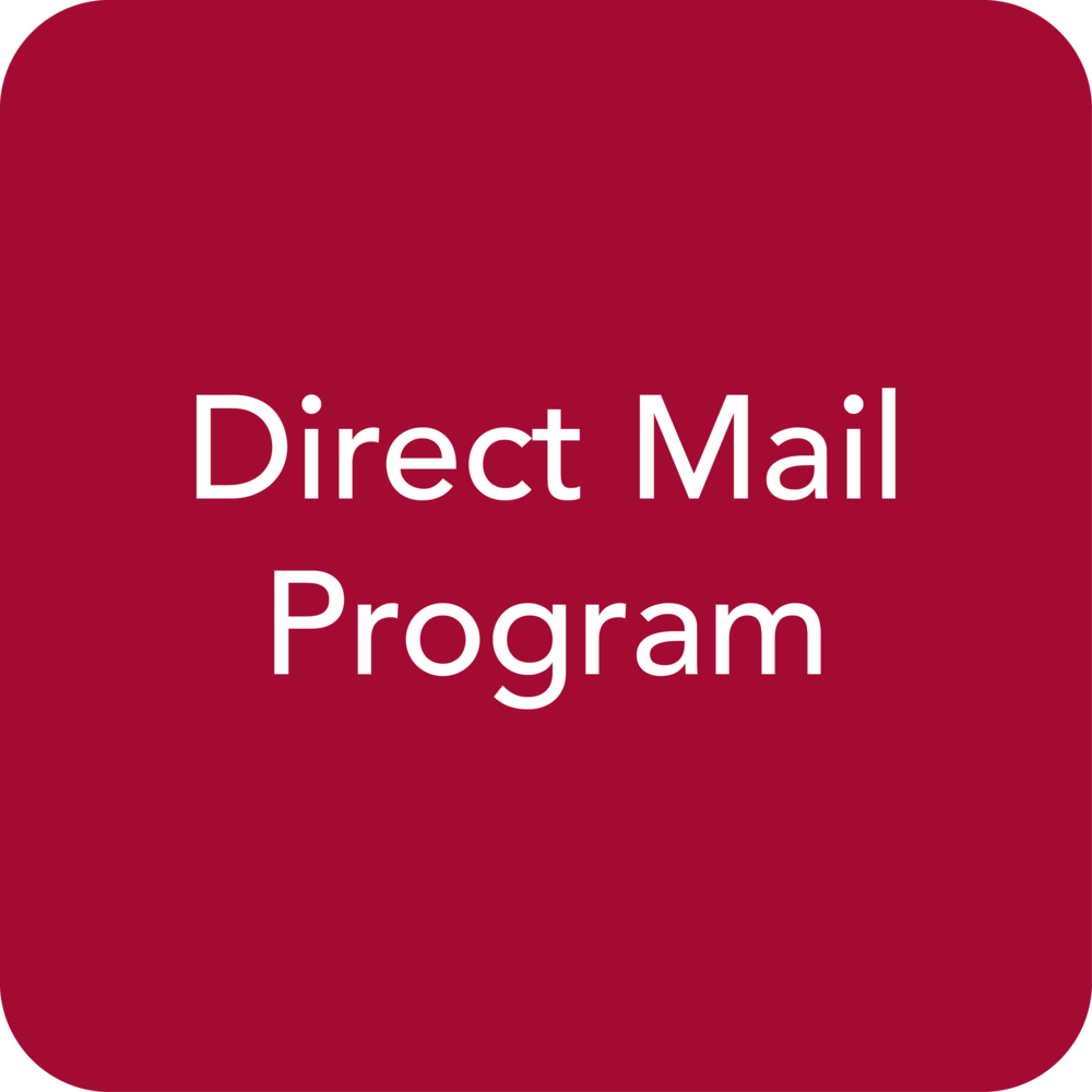 DirectMailProgram-Icon-01.png
