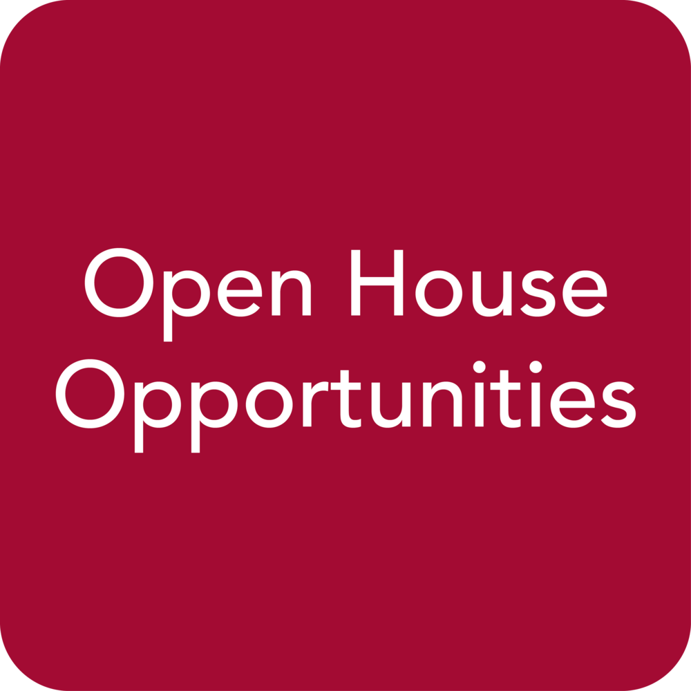 OpenHouseOpportunities-Icon-01.png