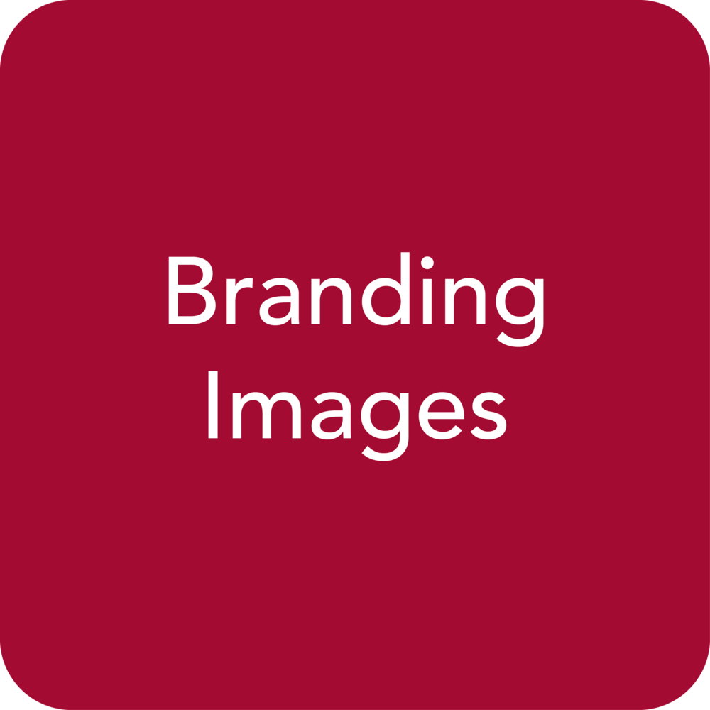 BrandingImages-Icon-01.png