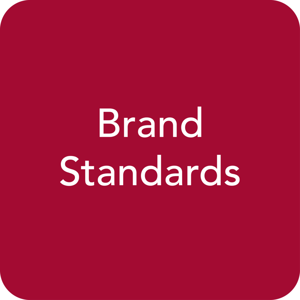 BrandStandards-Icon-01.png