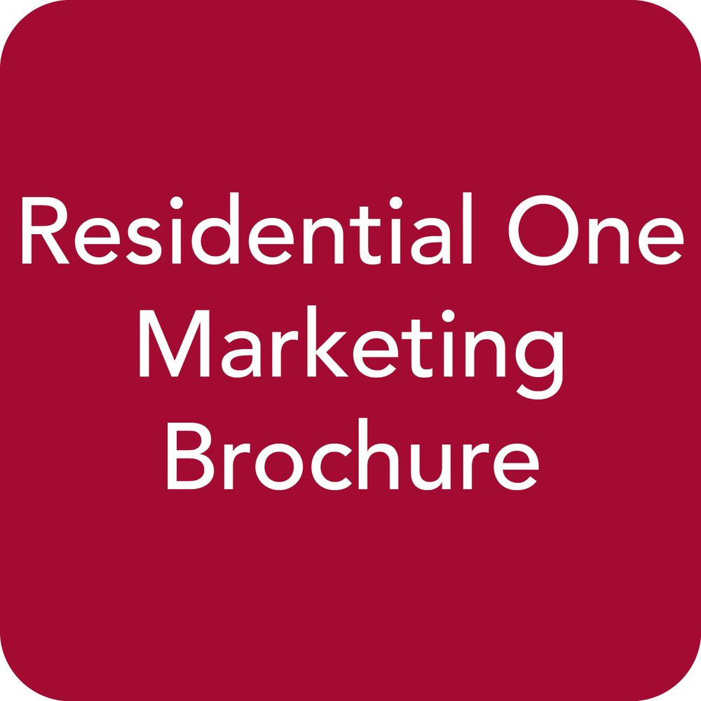 ResidentialOneMarketingBrochure-Icon.png